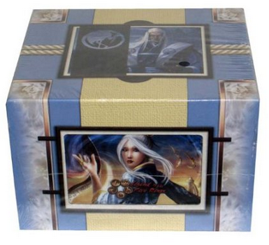 L5R Before the Dawn Booster Box