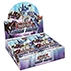 Yu-Gi-Oh! Pendulum Evolution Booster Box