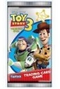 Topps Toy Story Lot of 24 Fun Packs
